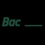 (c) Bactrack.fr